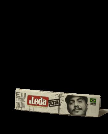 Aleda Marcelo D2