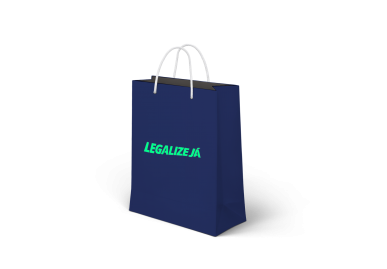 shopping-bag-da-legalize